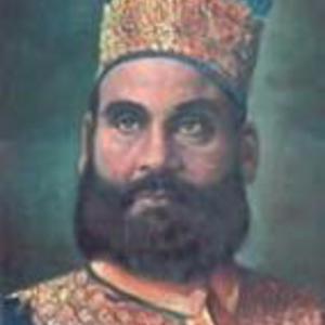 داغ دہلوی